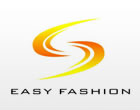 EasyFashion Industry